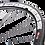 Thumbnail: Progress Air disc wheelset - Kerékszett