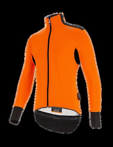 Santini Vega Xtreme Winter Jacket - Kerékpáros Téli kabát