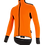 Thumbnail: Santini Vega Xtreme Winter Jacket - Kerékpáros Téli kabát