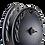Thumbnail: Zipp 900 Disc Tubular rear wheel - Hátsó telekerék, szingós