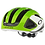 Thumbnail: OAKLEY ARO3 Team  Dimension Data helmet - sisak