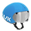 Thumbnail: Kask Bambino Pro Helmets - Időfutam sisak