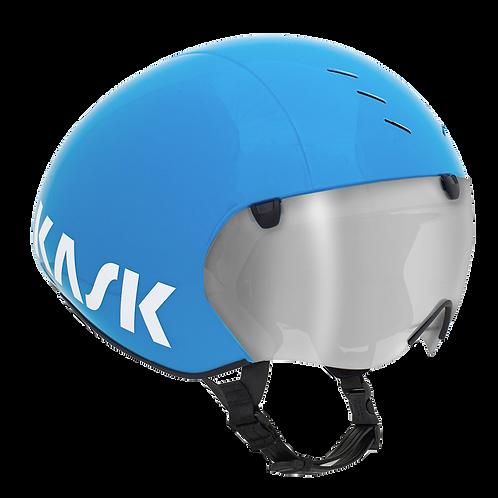 Kask Bambino Pro Helmets - Időfutam sisak