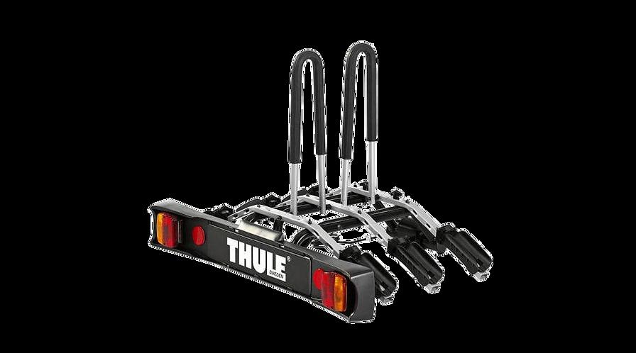 Thule RideOn 9503 bike rack - kerékpárszállító