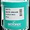 Thumbnail: MOTOREX WHITE GREASE 850 gr - Fehér zsír