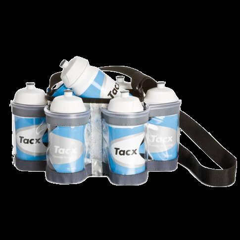 Tacx Universal Bottle Bag T6250 - Kulacs hordozó táska