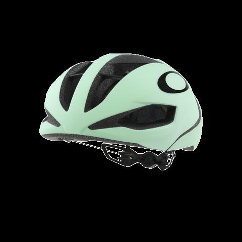Oakley ARO5 JASMINE helmet - sisak