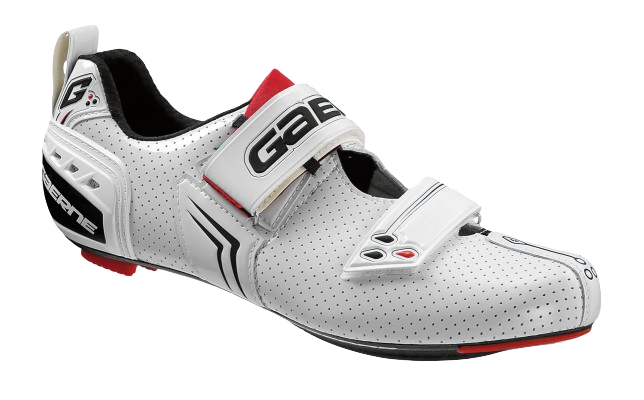 Gaerne Kona tri carbon shoes - cipő