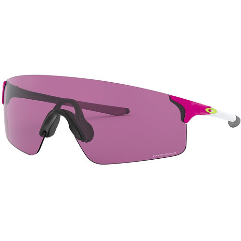 Oakley EVZero Blades Jolt Collection - sportszemüveg