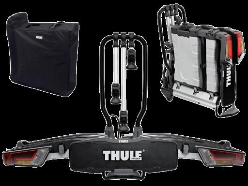 Thule EasyFold XT 934-4 Carrying Bag - tároló zsák