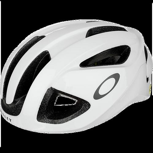 Oakley ARO3 White helmet - sisak