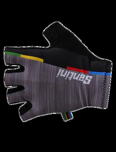UCI Cycling gloves - UCI Kerékpár kesztyű