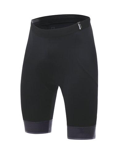 Santini SCATTO - Kerékpáros kantár nélküli nadrág