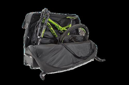 4a578987ee59 Triatlonshop.hu   B&W Bike Cases & Bags - Kerékpárszállító bőröndök