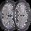 Thumbnail: Progress Airspeed 38 wheelset - Kerékszett