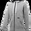 Thumbnail: Santini UCIhoodie sweater - Kapucnis pulóver