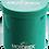 Thumbnail: MOTOREX BIKE GREASE 2000 850 gr - Zöld zsír