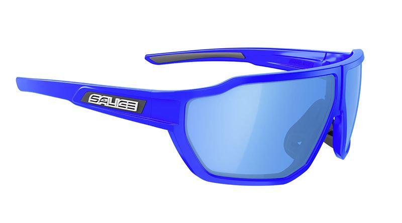 Salice 024Q Napszemüveg Kék