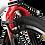 Thumbnail: Avid Shorty 6 front brake- Első fék
