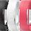 Thumbnail: Polar Loop 2 Activity Tracker - Aktivitásmérő karpánt