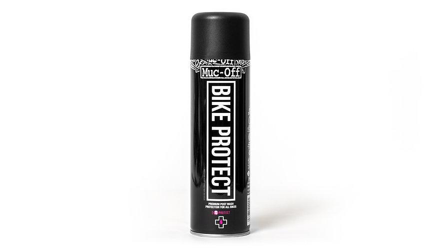 Muc-Off Bike Protect védő spray 500ml