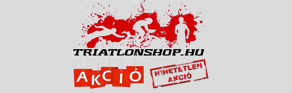 Akció Triatlonshop.hu.jpg