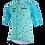 Thumbnail: RICHIE PORTE 2019 - S/S JERSEY- Kerékpáros mez