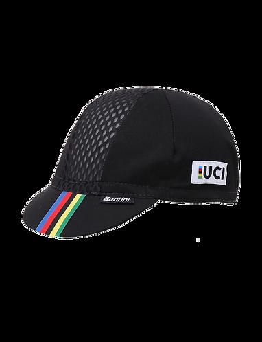UCI Cycling cap - UCI Kerékpár sapka