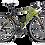 Thumbnail: LEGNANO CORSA LG34 L500 road bike - Országuti kerékpár