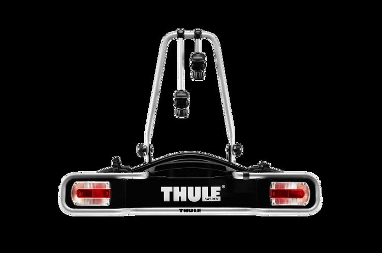 Thule EuroRide 941 bike rack - kerékpárszállító