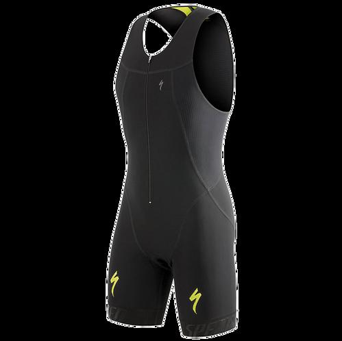 Specialized Triathlon Pro F skinsuit / Triatlon versenyruha