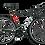 Thumbnail: FR   PERFORMANCE, RIM BRAKE   105   2020 - Országuti kerékpár