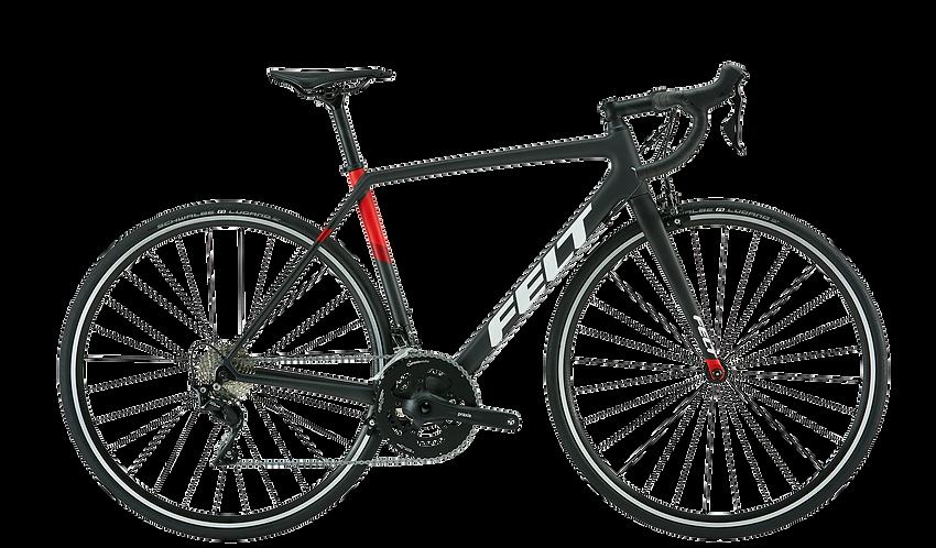 FR   PERFORMANCE, RIM BRAKE   105   2020 - Országuti kerékpár