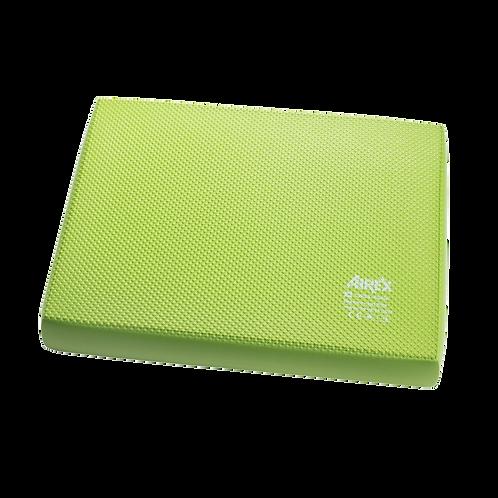 AIREX Balance pad, elite Kiwi - Koordinációfejlesztő eszköz