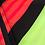 Thumbnail: Pissei Hawaii Sleeveless Skinsuit / Triatlon versenyruha