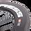 Thumbnail: Progress Space wheelset - Kerékszett
