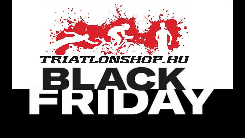 Triatlonshop.hu Black Friday.jpg