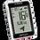 Thumbnail: VDO M7 GPS DEVICE COMPUTER- Kerékpáros GPS