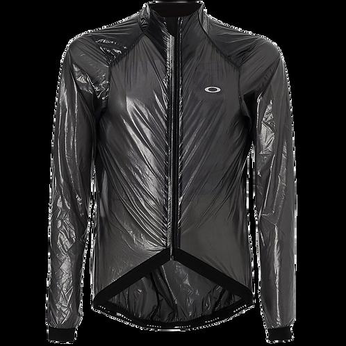 Oakley Jawbreaker Road jacket - Black - Kerékpáros kabát