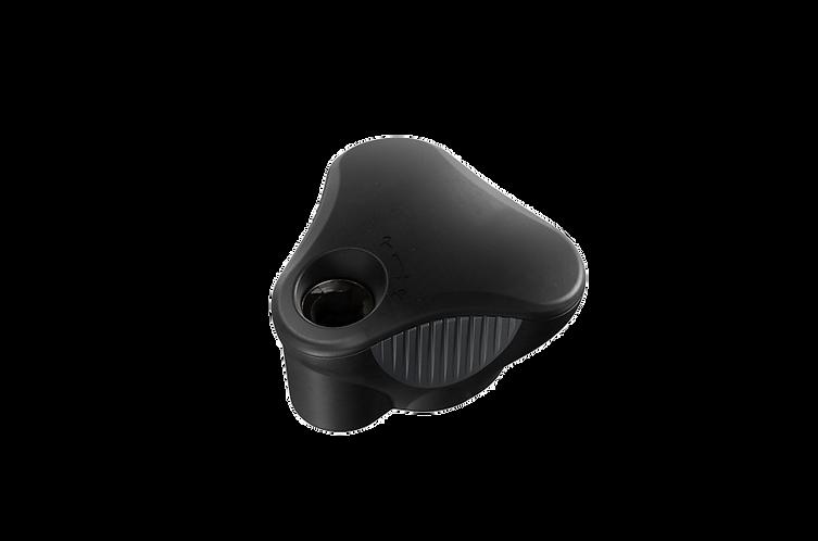 Thule AcuTight Knob 528 - Nyomatékhatárolós rögzítő Karbon vázakhoz