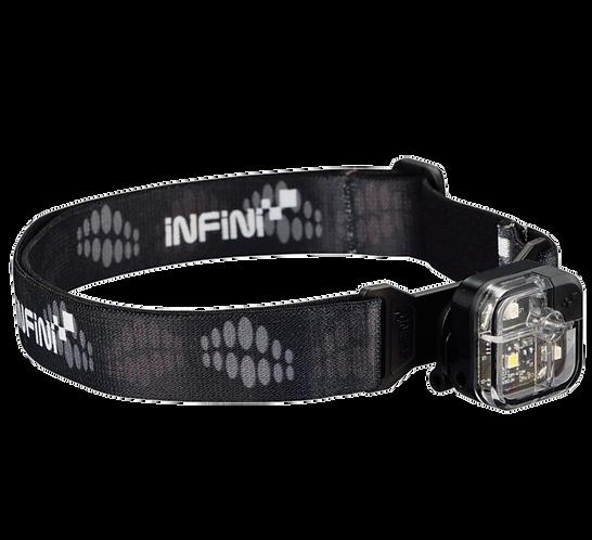 Infini Aria Sport Plus Headlamp - Fejlámpa