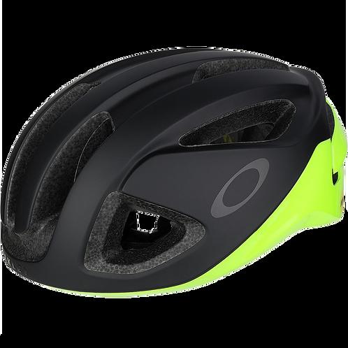 Oakley ARO3 Retina Burn helmet - sisak