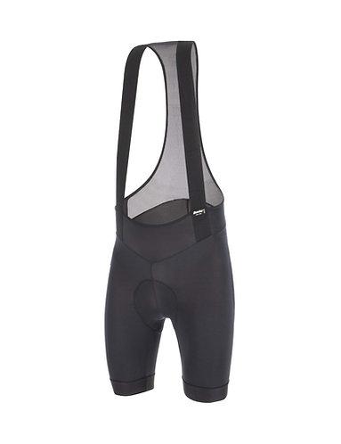Santini PUNTO - Kerékpáros kantáros nadrág