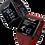 Thumbnail: Polar V800 HR sport watch - Sport óra