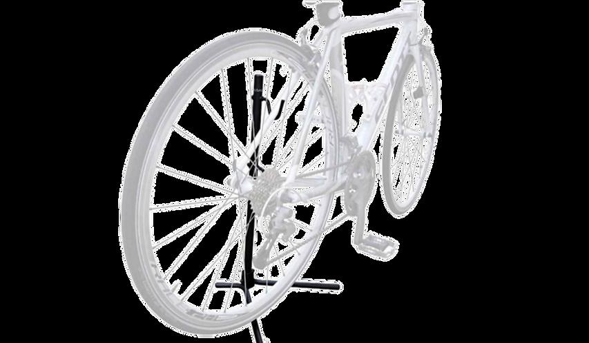 SMG bike rack - Kerékpártartó