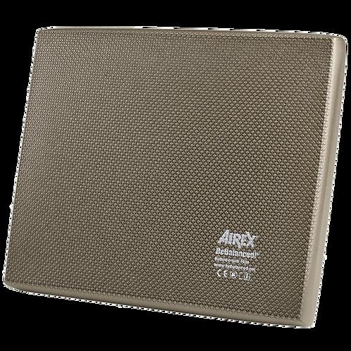 AIREX Balance pad, elite Lava - Koordinációfejlesztő eszköz