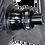 Thumbnail: Progress A7F wheel - Kerék