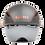 Thumbnail: Giro Aerohead MIPS Helmet - Időfutam sisak