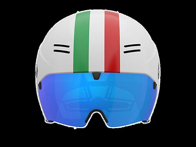 Salice TT helmet ITA - Salice TT sisak