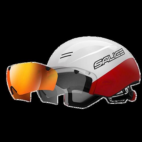 Salice TT helmet - Salice TT sisak